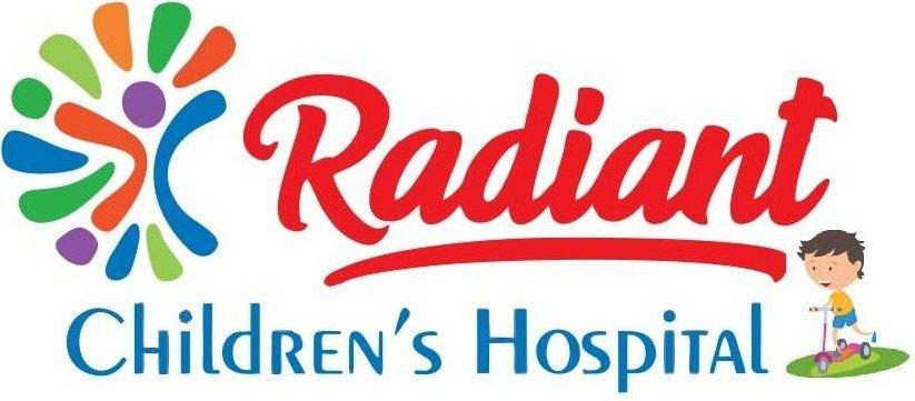 radiant-childrens-hospital-udaipur-city-udaipur-rajasthan-children-hospitals-0aol4qyprh