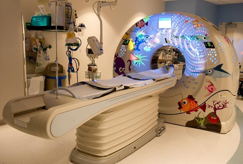 texas-childrens-hospital-interior-decorating-3
